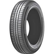 Hankook Kinergy Eco 2 K435, 195/65 R15 91H
