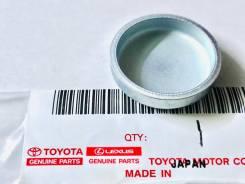 Заглушка отверстия в блоке цилиндров 96411#42500 Toyota оригинал