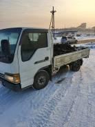 Nissan Atlas. Продаётся грузовик ниссан атлас, 3 000куб. см., 2 000кг., 4x2