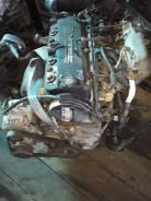 Двигатель с гарантией F18B Honda Torneo