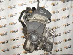 Контрактный двигатель VW Polo Lupo 1.4 i AUA AHW AXP AKQ APE