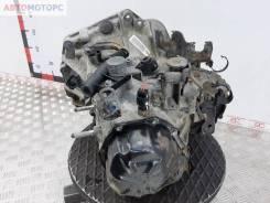 МКПП 5ст Suzuki Swift 2 2008, 1.6 л, бензин (57KA)