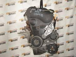 Контрактный двигатель Skoda Octavia VW Polo Caddy 1.9 SDI AGP AYQ AQM