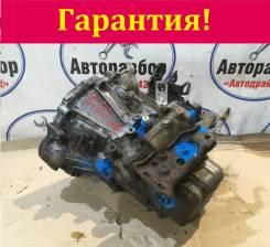 МКПП Toyota Corona 170. Гарантия!