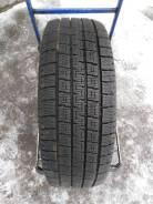 Автошина 185/65 R14 Pirelli Winter Icestorm