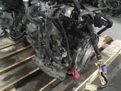 Контрактная АКПП Pontiac Vibe, Toyota Matrix, Toyota Voltz U341F A2078