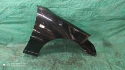 Крыло FR Toyota MARK ll BLIT JZX110 5874 [Customs Garage]