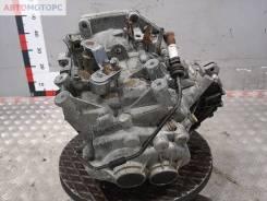 МКПП 5ст Mini Cooper 2004, 1.6 л, бензин