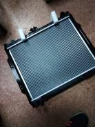 Радиатор охлаждения Safe н/o 1301110F00