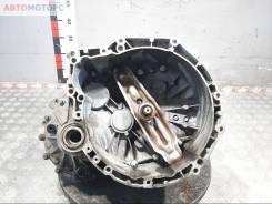 МКПП 5ст Mini Cooper 2006, 1.6л бензин (2300756872001)