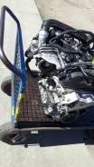 Двигатель Audi Skoda Volkswagen 1.4 CZD