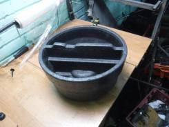Ящик для инструментов Volkswagen Passat B6 (2005-2010), 3C5863470