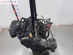 Двигатель Volkswagen Golf 3 1993, 1.8л, бензин (AAM)