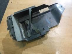 Ящик для инструментов Volkswagen Passat B5 (1996-2000), 3B9867706