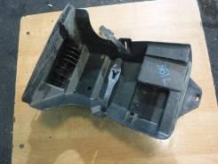 Ящик для инструментов Volkswagen Passat B5 (1996-2000), 3B9867705E