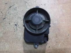 Сирена сигнализации (штатной) Citroen C4 (2005-2011), 6680F8
