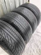 Michelin Pilot Primacy, 235/60 R16