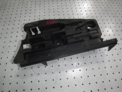 Ящик для инструментов Audi A6 C6 (2005-2011), 4F5012111A