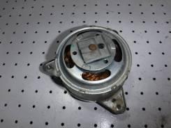 Моторчик вентилятора Renault Duster (2012-)