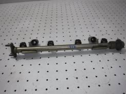 Рейка топливная (рампа) Kia Ceed (2007-2012), 353402B000