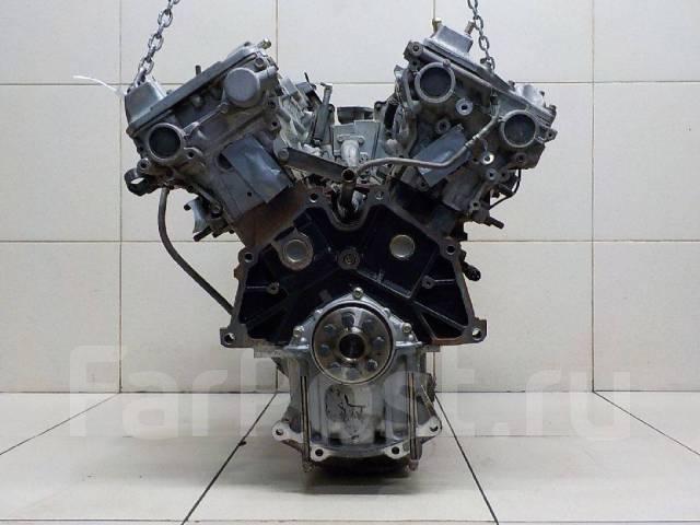 Двигатель на mitsubishi в Чебоксарах
