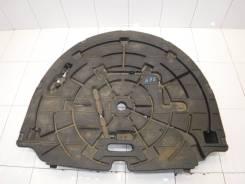 Ящик для инструментов Mazda 6 GG (2002-2007), GJ6A6883XG
