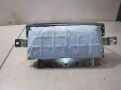 Подушка безопасности в торпедо (airbag) Hyundai Elantra 3 (2000-2005), 845302D000