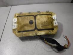 Подушка безопасности в торпедо (airbag) Peugeot 207 (2006-2013), 8216RY