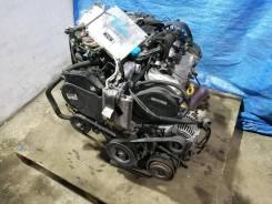 Двигатель бу Toyota Camry 3.0 1MZ-fe