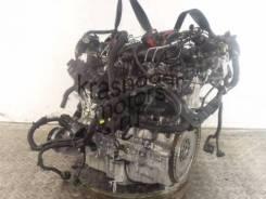 Двигатель chrysler sebring 2.4 ED6