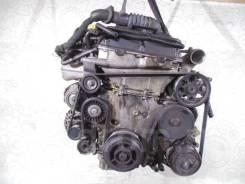 Двигатель сааб 9 5 2.3 B235E