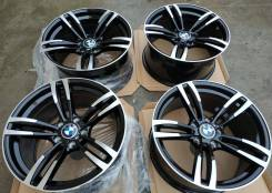 "BMW. 8.5/9.5x19"", 5x120.00, ET33/35, ЦО 72,6мм. Под заказ"