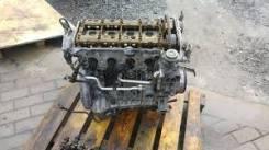 Двигатель mercedes e200 w211 1.8 271.948