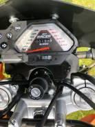 Racer Enduro RC150-GY. 150куб. см., исправен, без птс, с пробегом