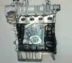Двигатель Фольксваген Гольф 1.4 CTH наличие
