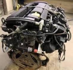 Двигатель бу Vectra C 1.8 z18xer Наличие