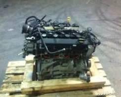 Двигатель бу Фокус 2 2.0 aoda Наличие