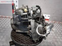 МКПП 5ст Peugeot 407 2005, 2.2 л, бензин