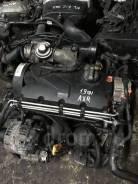 Двигатель в сборе. Volkswagen Passat Eagle Talon Skoda Superb Audi A4 Audi A6 AWX