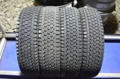 Bridgestone Blizzak W965, LT 145 R12