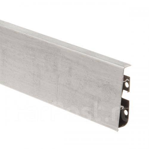 Плинтус цвета бетон вес керамзитобетона блока