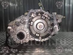 АКПП JF017E Nissan Murano Z52