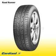 Cordiant Road Runner, 185/70 R14