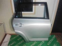 Дверь правая задняя Toyota vanguard GSA33W,2GR-FE