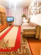 3-комнатная, бульвар Приморский 2. Ванинский, частное лицо, 58,0кв.м.