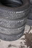 Bridgestone Ecopia, 165\80R13