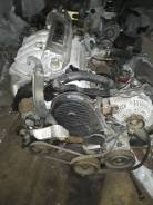 Двигатель с гарантией 3S-FSE Toyota Vista