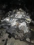 Двигатель с гарантией G25A Honda Saber