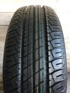 Dunlop SP Sport 200, 195/65R15