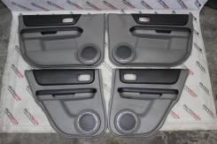 Обшивка двери комплект Nissan X-Trail NT30 809008H310